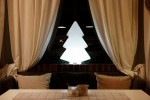 Choinka lampa CHRISTMAS TREE S