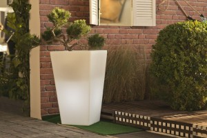Donica SLIM LINE Light