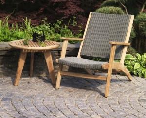 meble na balkon. Black Bedroom Furniture Sets. Home Design Ideas