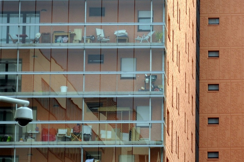 Jak Zabudować Balkon Ogrodolandiapl